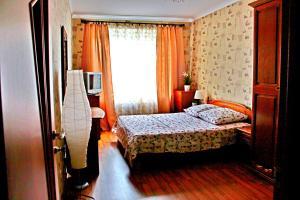 Апартаменты На Независимости 168 - фото 8