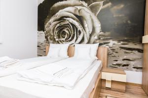 Grand'Or Home Loft, Ferienwohnungen  Oradea - big - 31