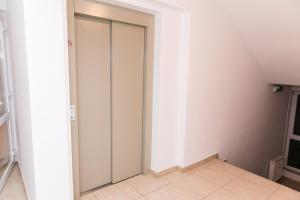 Grand'Or Home Loft, Ferienwohnungen  Oradea - big - 49