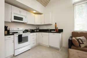 Mountain Cove Private Condo, Apartmány  Indian Wells - big - 29
