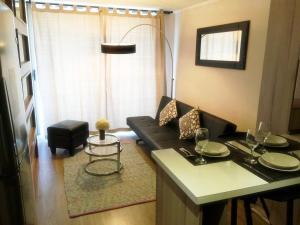 Limite Apartment