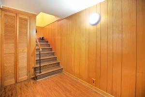 Codsell Residence, Affittacamere  Toronto - big - 3