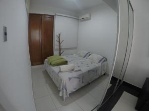 Betopira Apartment