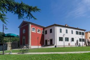 Villa Sardini