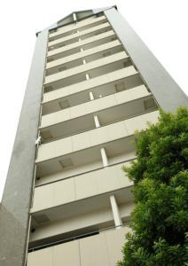 obrázek - Urban Hotel Twins Chofu