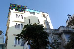 Royal Stay in Udaipur