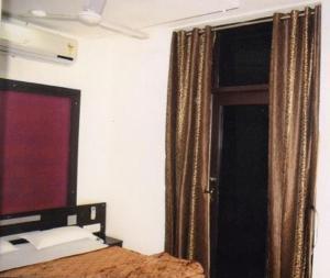 Hotel Atul Residency