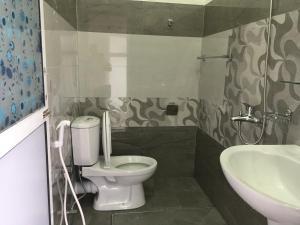 Gold Coast Resort