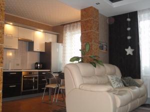 Апартаменты на Морозова, 11 - фото 14