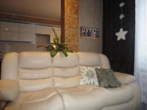Апартаменты на Морозова, 11 - фото 10