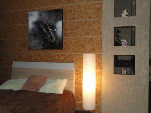 Апартаменты на Морозова, 11 - фото 9
