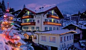 Hotel L'Ideale