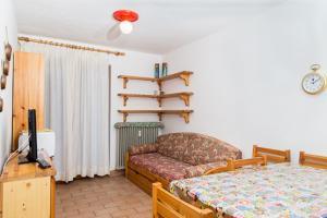 obrázek - Immobiliare Folgarida Apartments