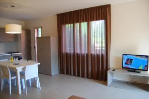 Prenota Residenze Al Colle Dei Pini