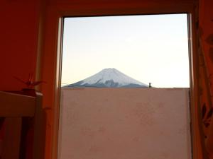 Hostel Fujisan YOU