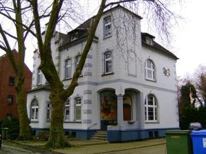 Ferienwohnung-An-der-Muehle-in-Oberhausen