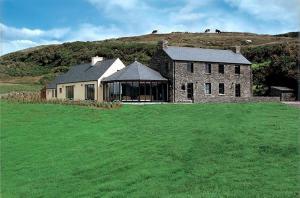 Ballyvonane Luxury House