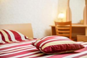 Hotel Zemaites, Hotel  Vilnius - big - 20