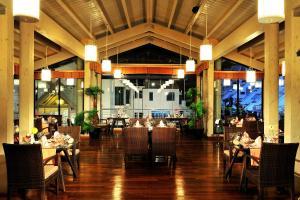 Susesi Luxury Resort, Resorts  Belek - big - 165