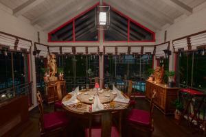 Susesi Luxury Resort, Resorts  Belek - big - 167