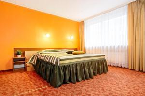 Hotel Zemaites, Hotel  Vilnius - big - 8