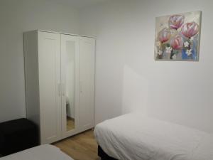 Appartement de Runsvoort