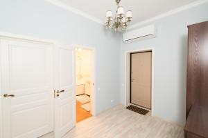 The Room: apartment #82, Appartamenti  Astana - big - 2