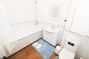 The Room: apartment #82, Appartamenti  Astana - big - 5
