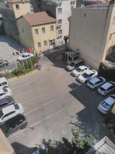 obrázek - Hotel Baylan Basmane