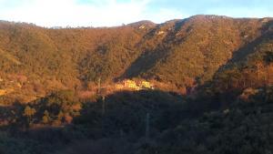 obrázek - Agriturismo Orto dei Rolli