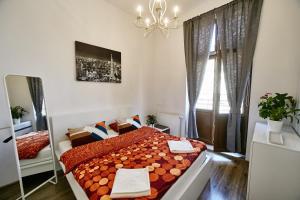 Best Rest Apartments - Kazimierz ( Jewish District )