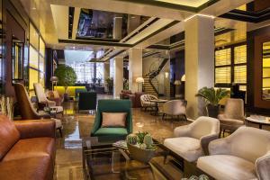 Белград - SAINT TEN Hotel
