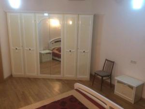 Apartment on K. Marjanishvili 16, Апартаменты  Тбилиси - big - 11