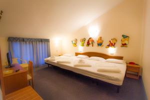 Hotel Bolognese