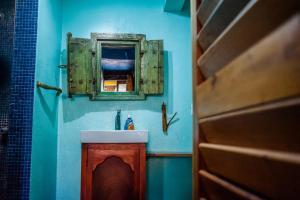 Cabañas La Luna, Hotely  Tulum - big - 74