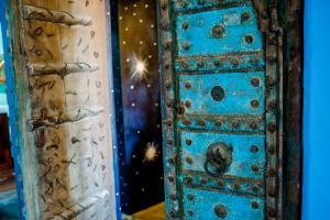 Cabañas La Luna, Hotely  Tulum - big - 79