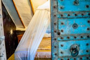 Cabañas La Luna, Hotely  Tulum - big - 11
