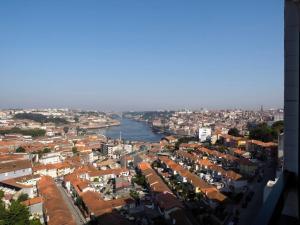 Douro Apartment - Excelent Location