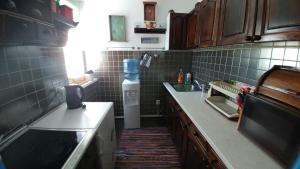 Apartment Isevica - фото 20
