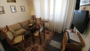 Apartment Isevica - фото 19