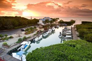 obrázek - Ocean Pointe Suites at Key Largo