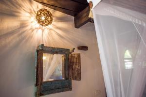 Cabañas La Luna, Hotely  Tulum - big - 15