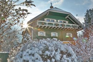 obrázek - Gästehaus Fuchs