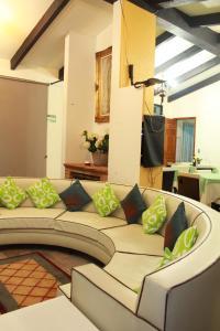 Casa Ixtapan