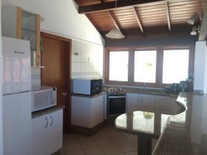 Casa Lagoa da Conceição, Case vacanze  Florianópolis - big - 2