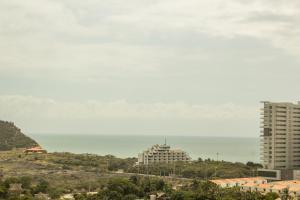 Apartamento Terrazas Tayrona, Appartamenti  Santa Marta - big - 21