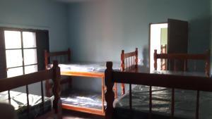 Hostel Retiro do Sagui