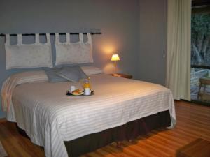 Suter Petit Hotel, Hotels  San Rafael - big - 17