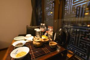 Shichahai Shadow Art Performance Hotel (15 of 38)