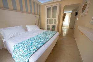Residenza Donna Giovanna, Pensionen  Tropea - big - 8
